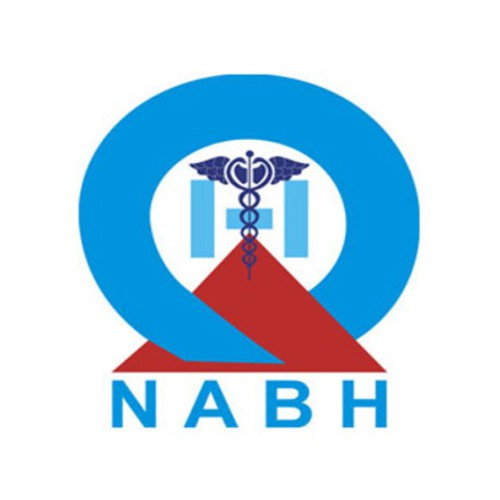 nabh accreditions